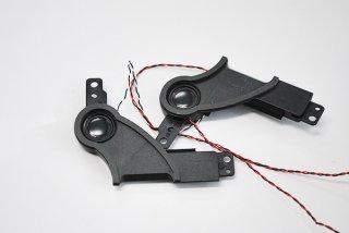 中古 東芝 dynabook R631 R632 シリーズ  内臓スピーカー