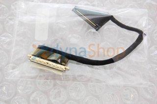 中古 東芝 dynabook R632 シリーズ 液晶ケーブル/LCDケーブル