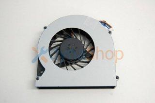 中古 東芝 dynabook B452/23GY シリーズ 交換用CPU冷却ファン