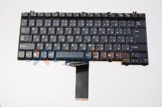新品 バルク 東芝 Satellite T10 T11 T12 T20シリーズ 交換用キーボード