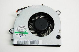 中古 東芝 dynabook EX/35LWHK シリーズ 交換用CPU冷却ファン