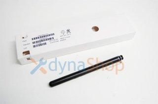 中古美品 純正 TOSHIBA AES stylus pen(スタイラスペン)