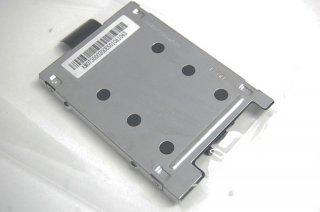 中古 東芝 dynabook EX/35LWHK シリーズ HDDマウンター