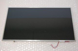 中古 東芝 dynabook EX/35LWHK シリーズ 液晶パネル(光沢)