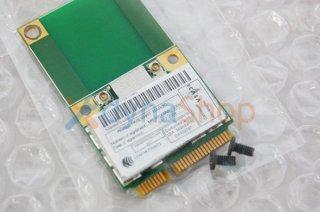 中古 東芝 dynabook EX/35LWHK Mini PCIexpress Card wi-fi 無線カード