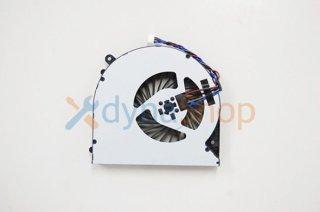 新品 バルク 東芝 dynabook T554/56  T554/67 T554/76シリーズ 交換用CPU冷却ファン(厚手)