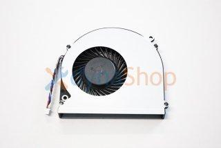 新品 バルク 東芝 dynabook T654/68 T654/78シリーズ 交換用CPU冷却ファン(厚手)