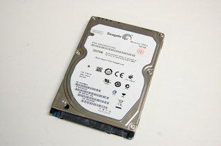 500GB 中古 東芝 dynabook B55 B65 AZ15 AZ25 B25シリーズ 交換用ハードディスク(5)