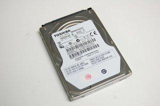 640GB 中古 東芝 dynabook EX/47 EX/56 EX/66シリーズ 交換用ハードディスク(12)