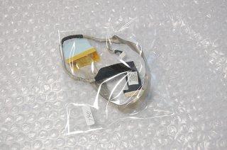 中古 東芝 Satellite T40 210E/5W シリーズ 液晶ケーブル