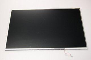 中古 東芝 Satellite T40 210E/5W シリーズ 液晶パネル