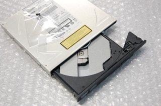 中古 東芝 Satellite T40 210E/5W DVDコンボドライブ