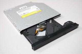 中古 東芝 Satellite R35/M R35/P シリーズ DVDスーパーマルチドライブ
