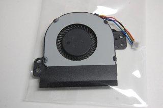 中古 東芝 dynabook R35/M R35/P CPU冷却ファン No.210411-2
