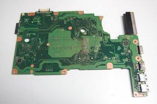 中古 東芝 dynabook R35/M 用 マザーボード(CPU付き)No.1220