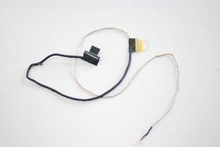 中古 東芝 dynabook Satellite R35/M R35/P 液晶ケーブル(webカメラ搭載液晶ケーブル)No.0109