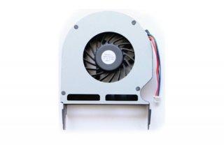 新品 バルク 東芝dynabook Qosmio T750/T8B シリーズ 交換用CPU冷却ファン