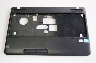 中古美品 東芝 dynabook BX/33M シリーズ キーボードベゼル(パームレスト)