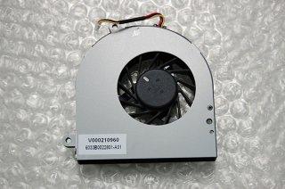 中古 東芝 dynabook BX/33M シリーズ 交換用CPU冷却ファン