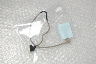 中古 東芝 dynabook BX/33M シリーズ LCDケーブル(液晶ケーブル)