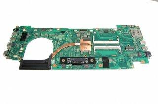 中古 東芝 dynabook R654/K(PR654KAA1E7HD71)用 マザーボード(CPU core i5付き)