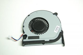 中古 東芝 dynabook R654/K シリーズ 交換用CPU冷却ファン