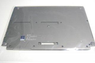 中古 東芝 dynabook R654/K シリーズ 裏面カバー