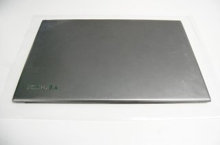 (訳あり)中古 東芝 dynabook R654/K シリーズ LCDカバー(天板)