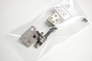 中古 東芝 dynabook R654/K シリーズ 液晶ヒンジ金具(右)