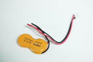 中古 東芝 dynabook R654/K シリーズ CMOSバッテリー