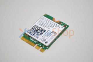 中古 東芝 dynabook KIRA V63シリーズ R654/K シリーズ wi-fiカード(無線カード)