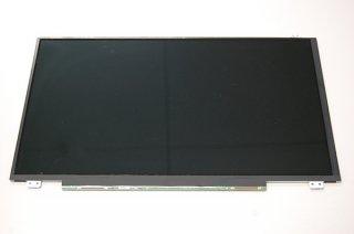 中古美品 東芝 dynabook AZ15/VB 液晶パネル(光沢液晶)
