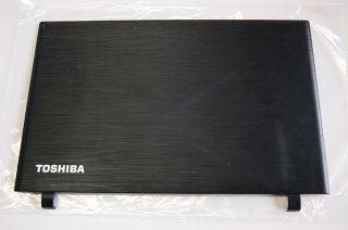 中古 東芝 ダイレクトモデル dynabook AZ15/VB シリーズ 液晶カバー