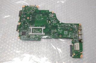 中古 東芝 dynabook AZ15/VB用(PAZ15VB-SNA)マザーボード(CPU 付き)