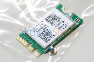 中古 東芝 dynabook B25 シリーズ Wi-Fi Bluetooth カード(無線カード)IEEE802.11b/g/n
