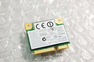 中古 東芝 dynabook R730 RX3 シリーズ wi-fiカード(無線)