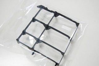 中古 東芝 dynabook RX3 シリーズ用 ドライブレスモデル保護材
