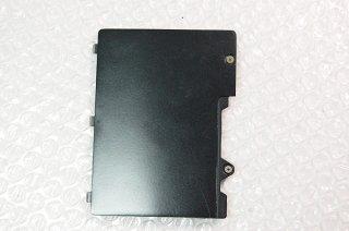 中古 東芝 dynabook RX3 R730 R731 R732 シリーズ 裏面HDDカバー(内臓DVDドライブ無しモデル)No.1127-2