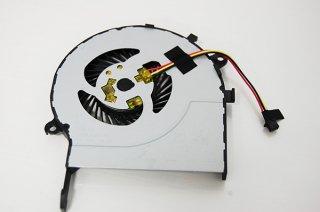 新品 バルク 東芝 dynabook AZ15/VB シリーズ 交換用CPU冷却ファン