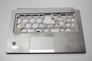 中古 東芝 dynabook R634/L シリーズ用 キーボードベゼル(パームレスト)No.0520