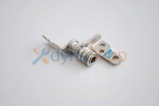 中古 東芝 dynabook R634/K R634/L R634/M R63/P シリーズ 液晶ヒンジ金具(右)