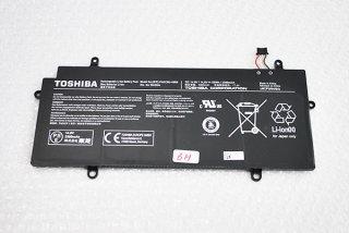 中古美品 東芝 dynabook R63/A R63/D R63/Y シリーズ 用 内臓バッテリー No.0710