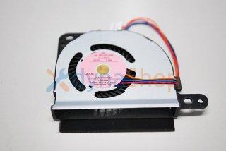 中古 東芝 dynabook R63/Y R63/W R63/D シリーズ 用 CPU冷却ファン No.0607