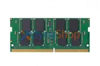 新品未開封 東芝 dynabook T45/D T55/D T75/Dシリーズ用 PC4-17000 増設メモリ 8GB