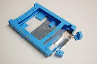 中古 東芝 dynabook Satellite B25/32MB HDDマウンター(ゴム製)