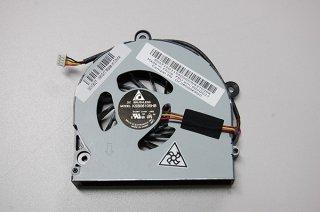 新品 バルク 東芝 dynabook Satellite T571 シリーズ 用 互換CPU冷却ファン