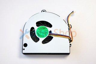 新品 バルク 東芝 dynabook Satellite T571 シリーズ 交換用互換CPU冷却ファン
