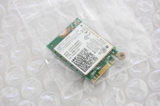 中古 東芝 dynabook T45/D T45/DWS wi-fiカード(無線カード)No.210331-9