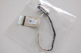 中古 東芝 dynabook BZ27/VBシリーズ  液晶ケーブル(LCDケーブル)