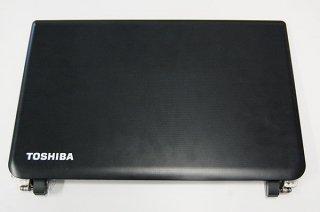 中古美品 東芝 dynabook B25シリーズ 用 液晶パネル(ベアボーン式液晶パネル)